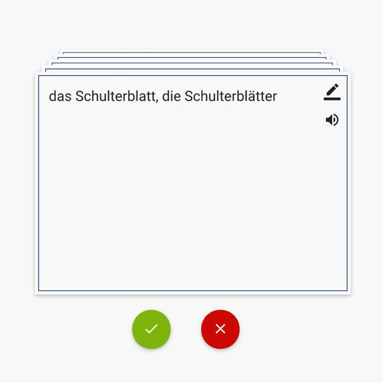 Deutsche Ficksau rammelt nochmals ab